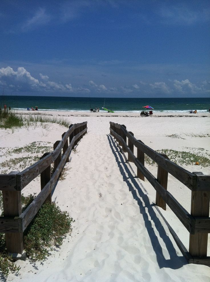 Best Pensacola Beach Vacation Homes