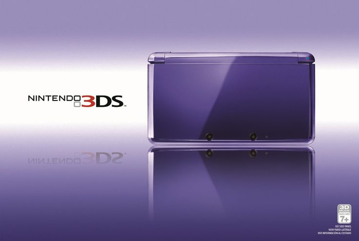 Nintendo3DS_MidnightPurple_1