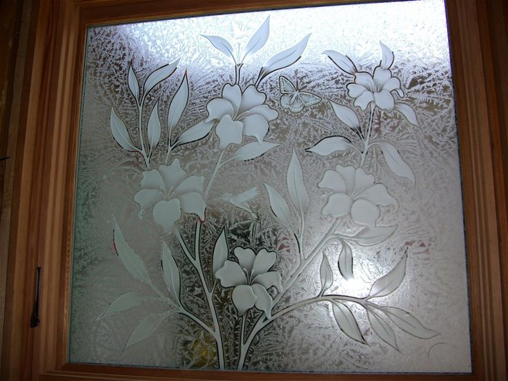 hibiscus bathroom windows frosted glass designs privacy glass eclectic bathroom other metro by sans soucie art glass