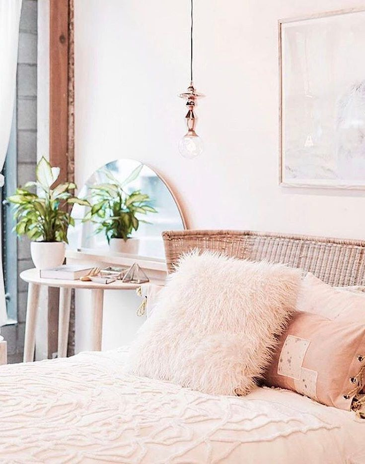 1000 ideas about cheap bedroom makeover on pinterest spare bedroom