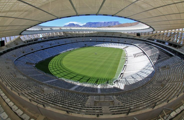 While the City of Cape Town's talks with the Western Province Rugby Union about the Cape Town Stadium appear to have temporarily stalled, Green Point residents say they support the municipal entity business model that will make the venue financially viable.  Click here for the full story: http://www.iol.co.za/business/news/residents-back-cape-town-stadium-plan-1.1644703#.UvjKhx3wClg