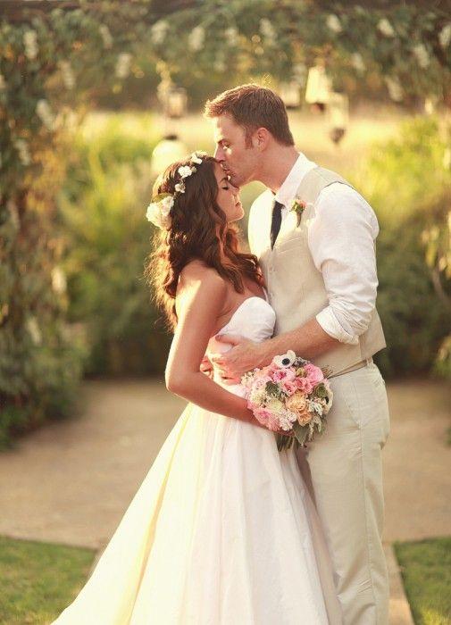 Las 25 mejores ideas sobre fotos de parejas besandose en - Sorpresas para recien casados ...