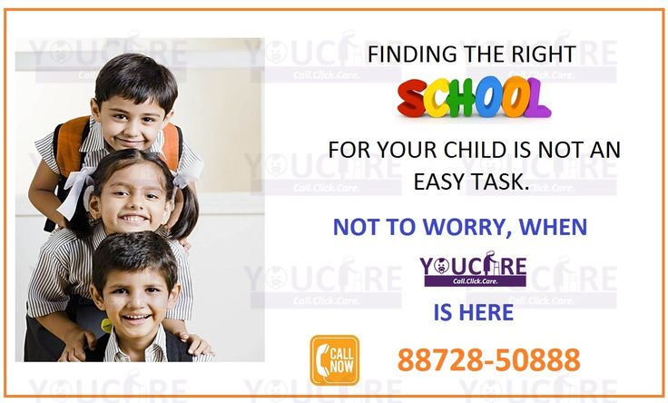 @youcare can support you with the best listings of schools around the city beautiful, Chandigarh. SO what are you waiting for? Register, Browse and Choose. To know more, call 88728-50888.   http://www.youcare.in/care/find/schools/37    #bestschoolsinchandigarh @bestkindergarteninchandigarh @bestpreschoolsinchandigarh @whattodoinchandigarh #chandigarh #delhi #india #uk #usa
