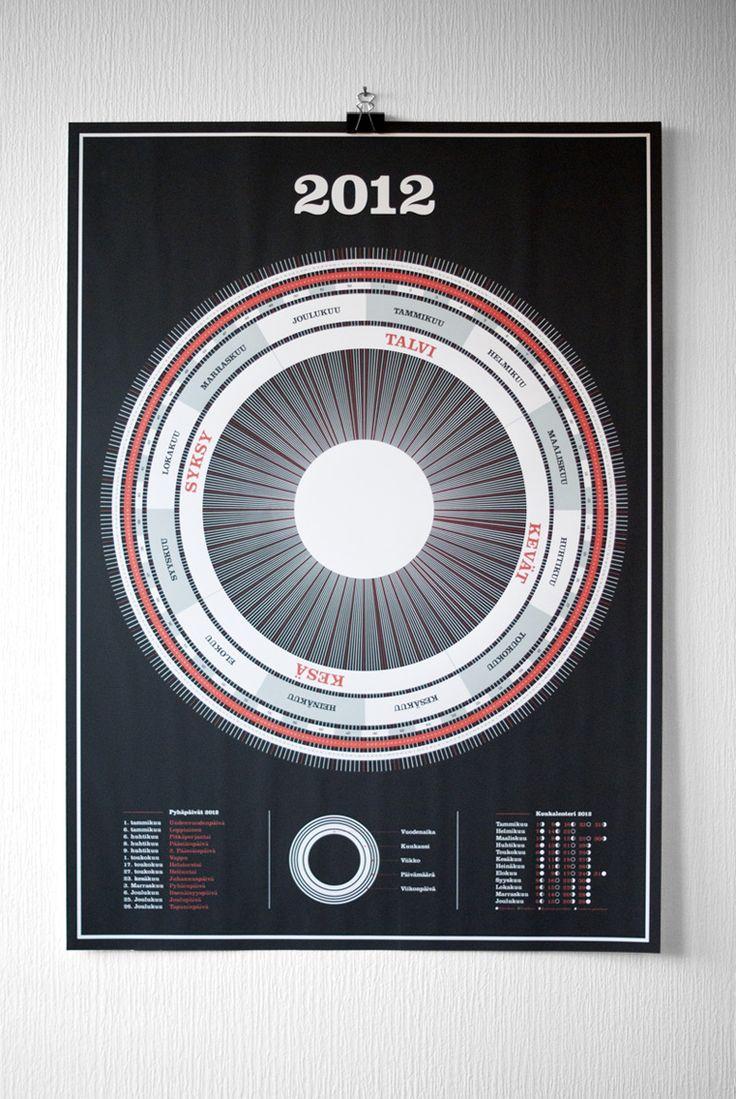 Calendar Design Poster : Best pppr images on pinterest alien vs predator