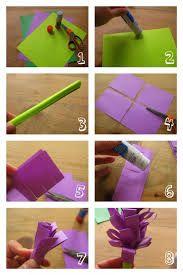 """Résultat de recherche d'images pour """"papier  bricolage pour enfant"""""""