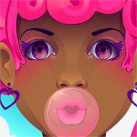 How to Create a Colorful Stylized Portrait in Adobe Illustrator (via vector.tutsplus.com)