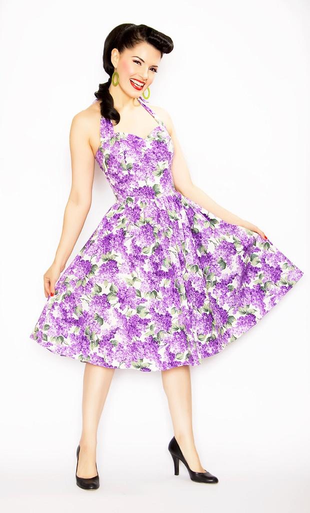 34 best images about bernie dexter dresses on Pinterest ...