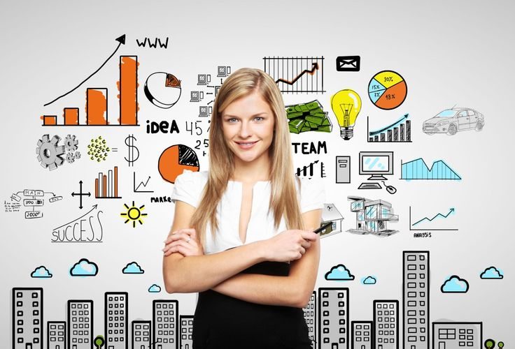4 Elements that You Should Include in Your #OnlineMarketing Campaigns