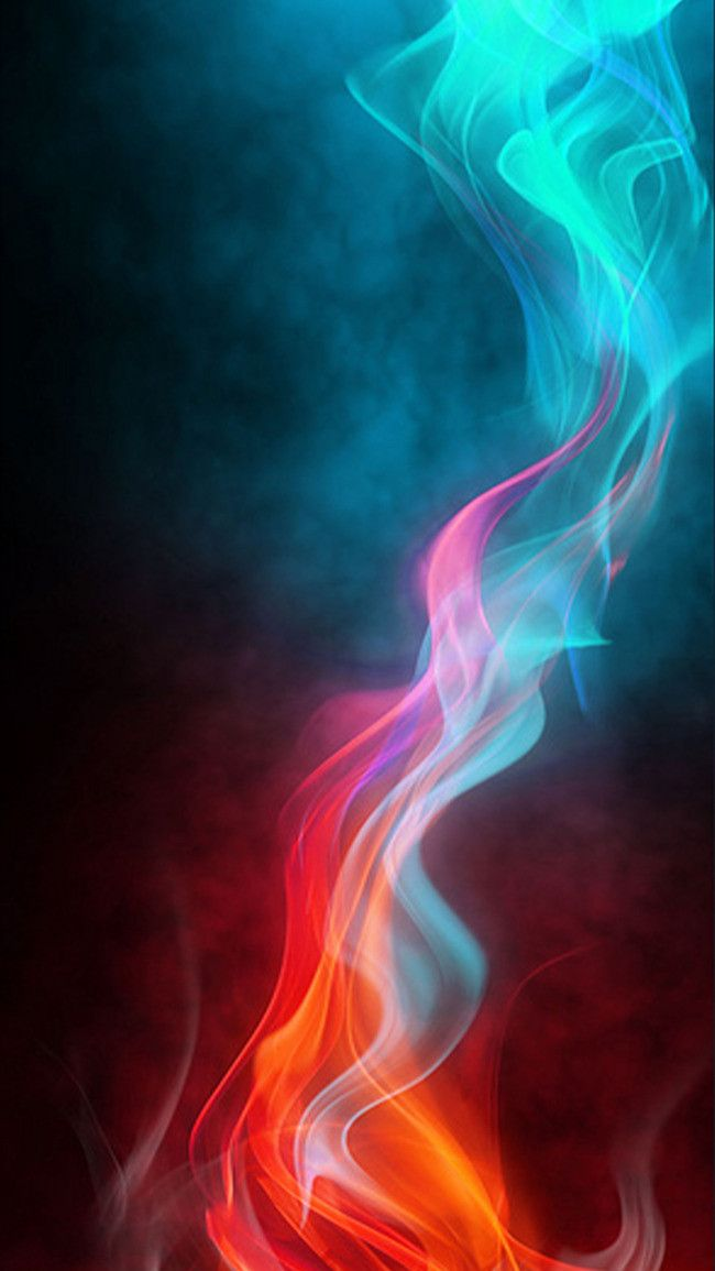 Gradient Background Color Smoke H5 Colorful Backgrounds Smoke Background Gradient Background