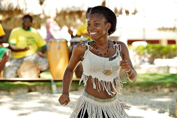 Rommia ja Reggae-musiikkia!  http://www.finnmatkat.fi/lomakohde/jamaika/?season=talvi-13-14 #Finnmatkat