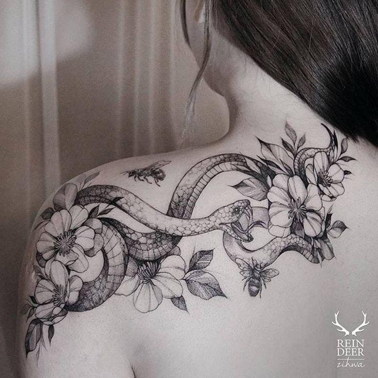 #tattoo #ideas