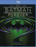 Batman Forever [Blu-ray] [Eng/Fre/Spa] [1995], 1000204532