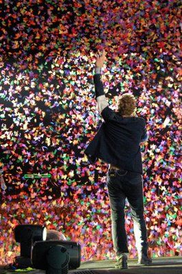 Coldplay #iHeartRadio - Listen to Coldplay here: http://www.iheart.com/artist/Coldplay-1648/ #Coldplay #music