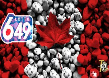 The Lotto 649 Jackpot is at CAD$ 13 million http://thetoplotto.com/the-lotto-649-jackpot-is-at-cad-13-million/ We wish you success. #Lotto649 #Jackpot #Canadian #lottery