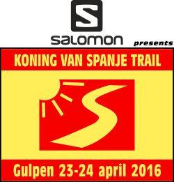 SALOMON Koning van Spanje 2016   MudSweatTrails