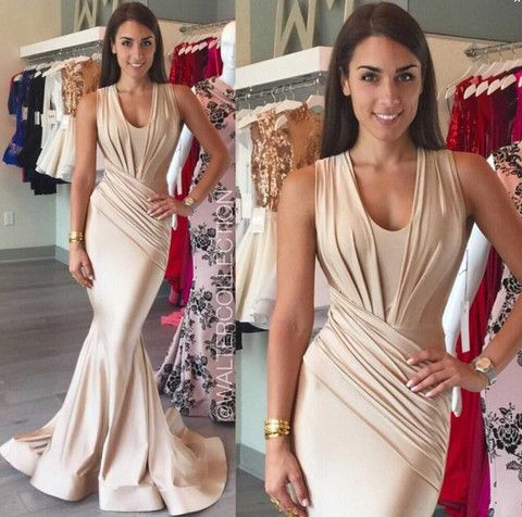 "OBSESSIVE DRESS "" 12% OFF TODAY "" ENTER 12 OFF AT CHECKOUT. – Strawberrys & Champagne"