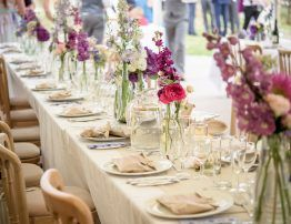 Hatch Marquee Hire | Marquee Hire Gallery