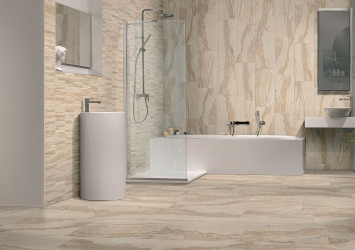 Happy Floors Sardinia Collection Available At Wct Design