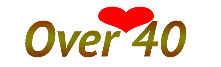 Over 40 plus can now easily get their soul mates using Over40dating app