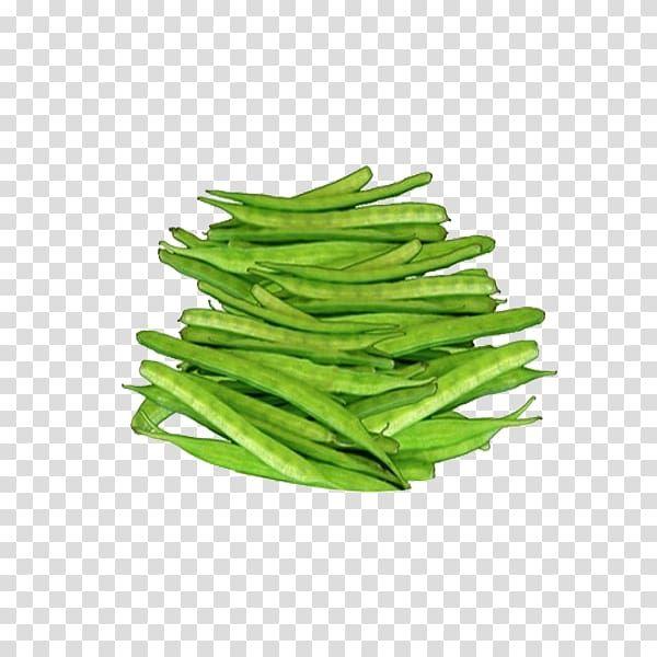 Guar Gum Bean Vegetable Thoran Vegetable Transparent Background Png Clipart Beans Vegetable Beans Vegetables