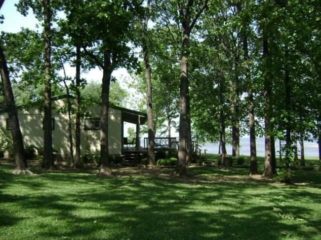 118 best images about lakehouse vacation rentals on for Fishing cabins for rent in texas