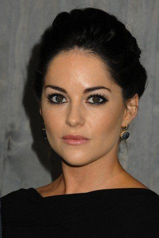 Sarah Greene photos, including production stills, premiere photos and other event photos, publicity photos, behind-the-scenes, and more.