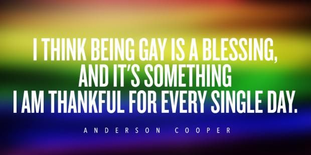 Quotes On Pride