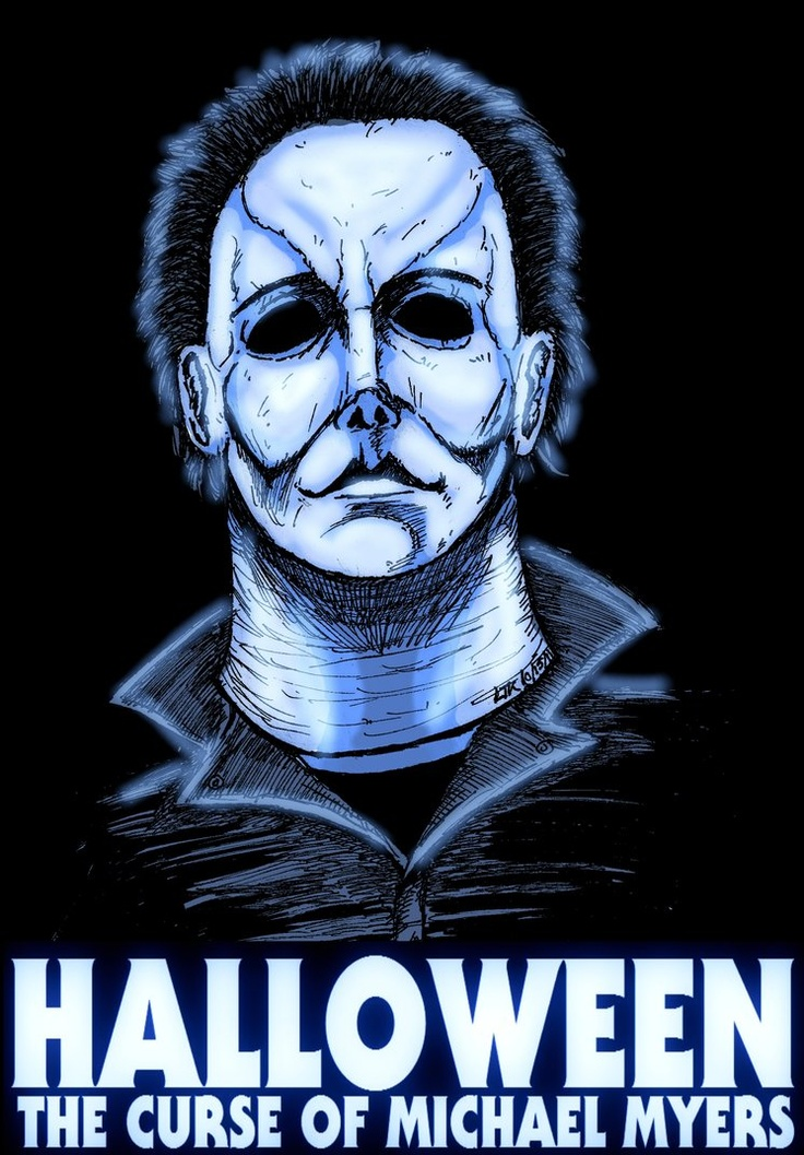 halloween 6 the curse of michael myers full movie youtube