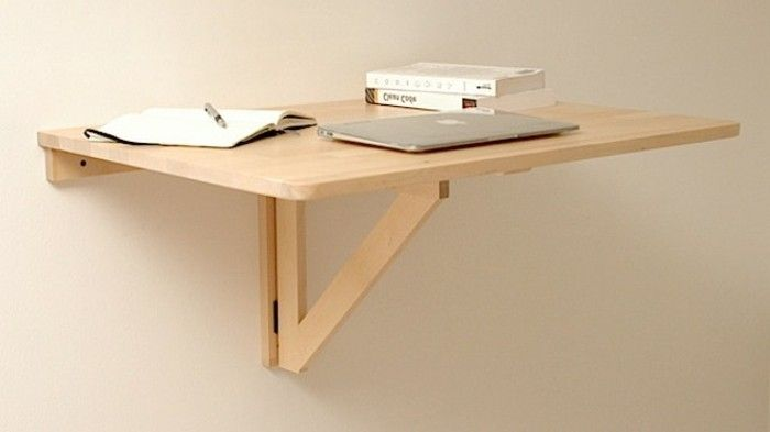 25 best ideas about meuble ordinateur on pinterest meuble d 39 ordinateur bureau d 39 ordinateur - Computer camif ...