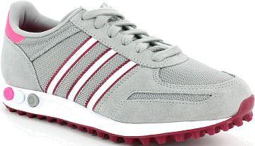 adidas LA Trainer női cipő