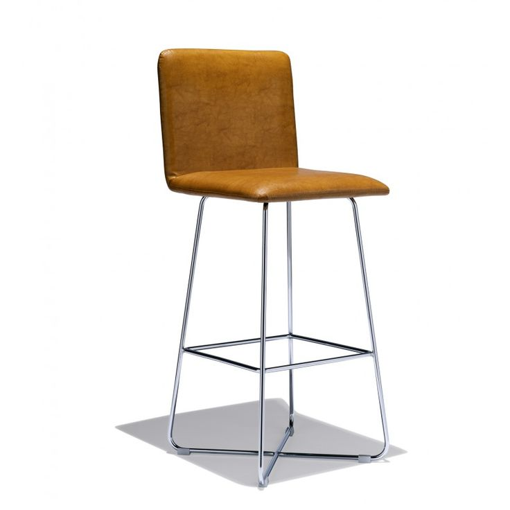 industry west finland bar stool 99