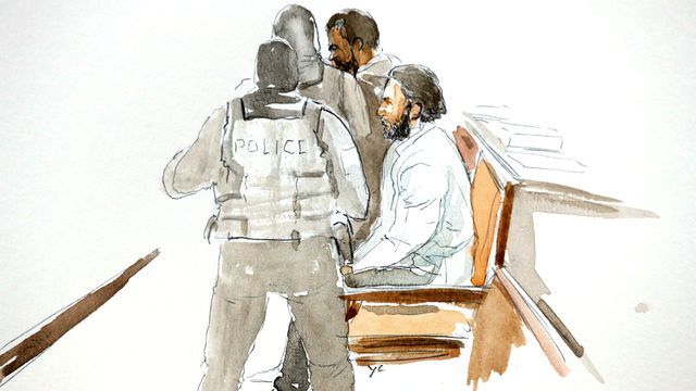 Husband confesses to killing French jogger Alexia Daval Tech News
