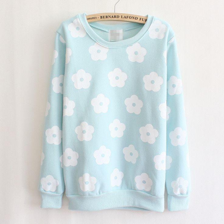 """Fabric: Cotton  Colour: Light Blue Size: one size fits most  ♦ Length: 64 cm / 25.2""""  ♦ Bust: 94 cm / 37""""  ♦ Shoulder: 40 cm / 15.7""""  ♦ Sleeve: 60 cm / 23.6"""""""