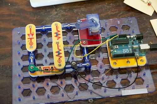 Engineering Circuits For You Electronic Kits Circuit Projects Circuit