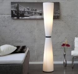 http://www.star-interior-design.com/ILLUMINAZIONE/da-Terra-Piantane/1441-Lampada-a-Stelo-Piantana-165-cm-LADY-Lattice-LATEX.html