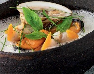 Restaurant Kitchen Gallery Paris 156 best new restaurants paris images on pinterest | paris