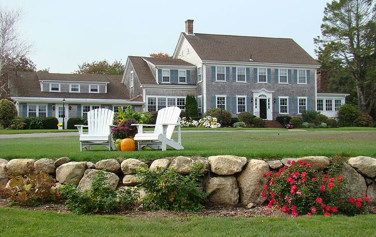 Potential Cape Code wedding venue - The Dennis Inn - can accommodate 120 guests indoors and 250 outdoors (hopefully indoors means there is AC!). Site fee also includes use of the facility for a rehearsal dinner or farewell brunch.