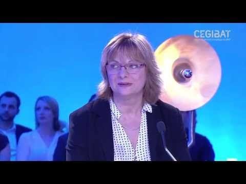 Débats CEGIBAT - Chauffage et Eau Chaude Sanitaire : comment dimensionner aujourd'hui? Les nouvelles pratiques présentées par un panel de spécialistes