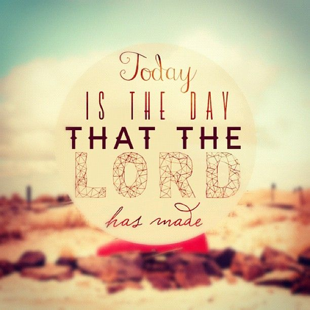 Blessed Day Quotes From The Bible: 17+ Best Images About Living The Blessed Life On Pinterest