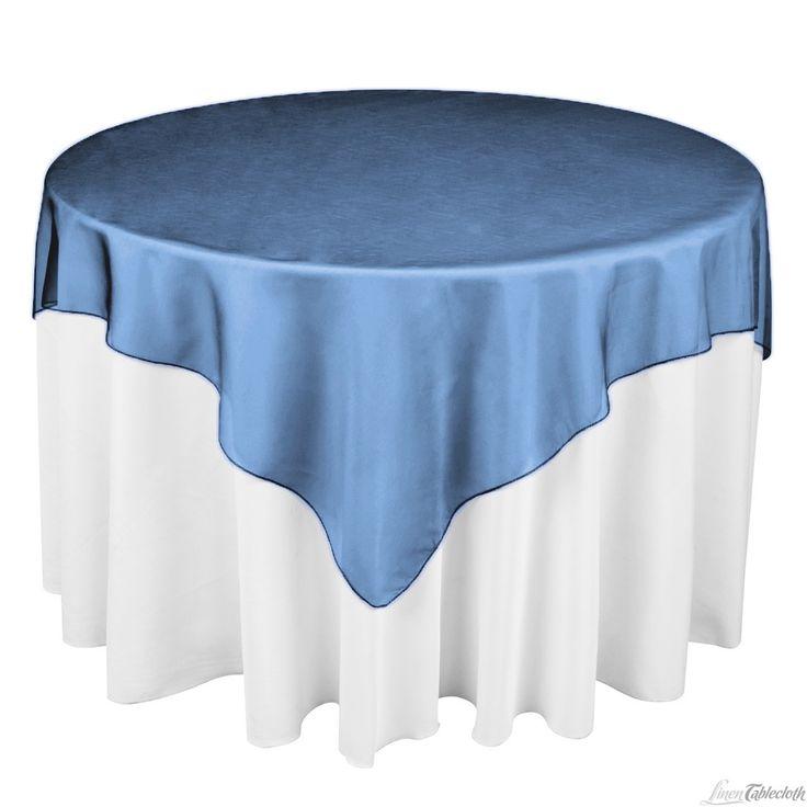 17 Best Ideas About Wedding Tablecloths On Pinterest