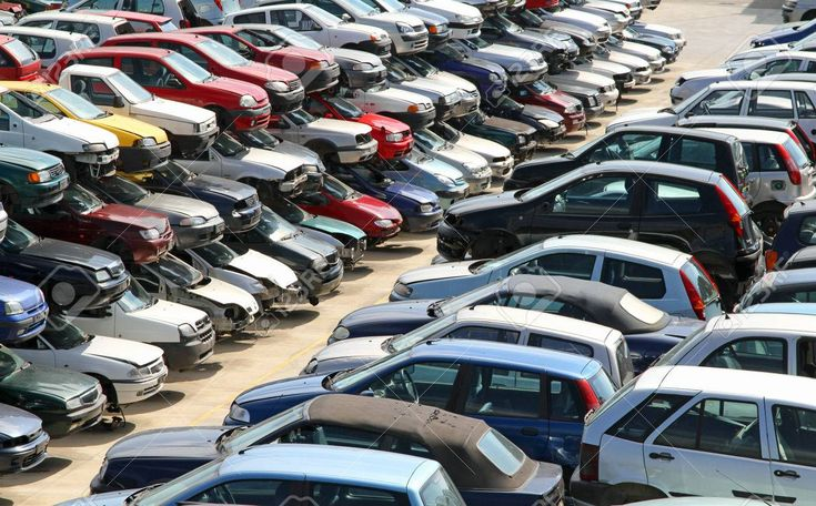Buying junk cars in palmdale ca in 2020 used cars cars