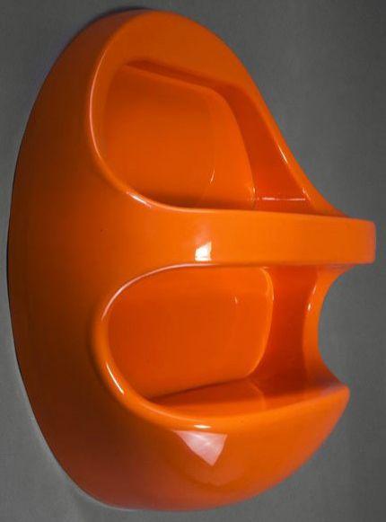 94 Best Pop Design Images On Pinterest Plastic Pop