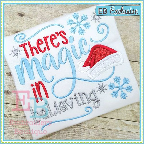 Best book pillow embroidery designs images on
