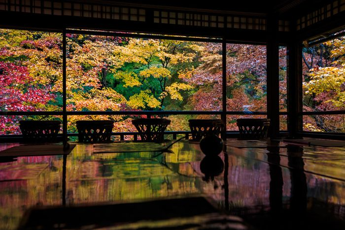 まだ見ぬ京都に会いに行こう。穴場スポット10選   キナリノ