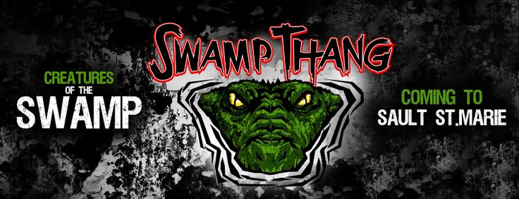 http://raysreptiles.com/2014/01/19/swamp-thang-creatures-of-the-swamp/