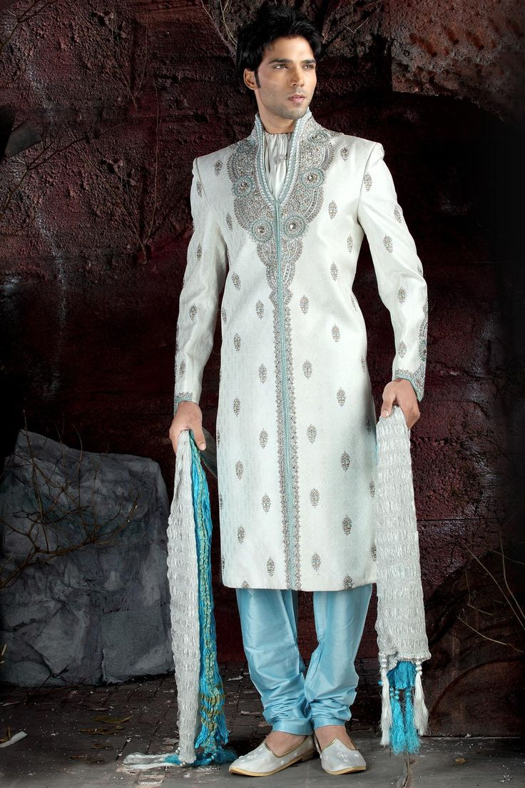 600 best indian fashion for images on