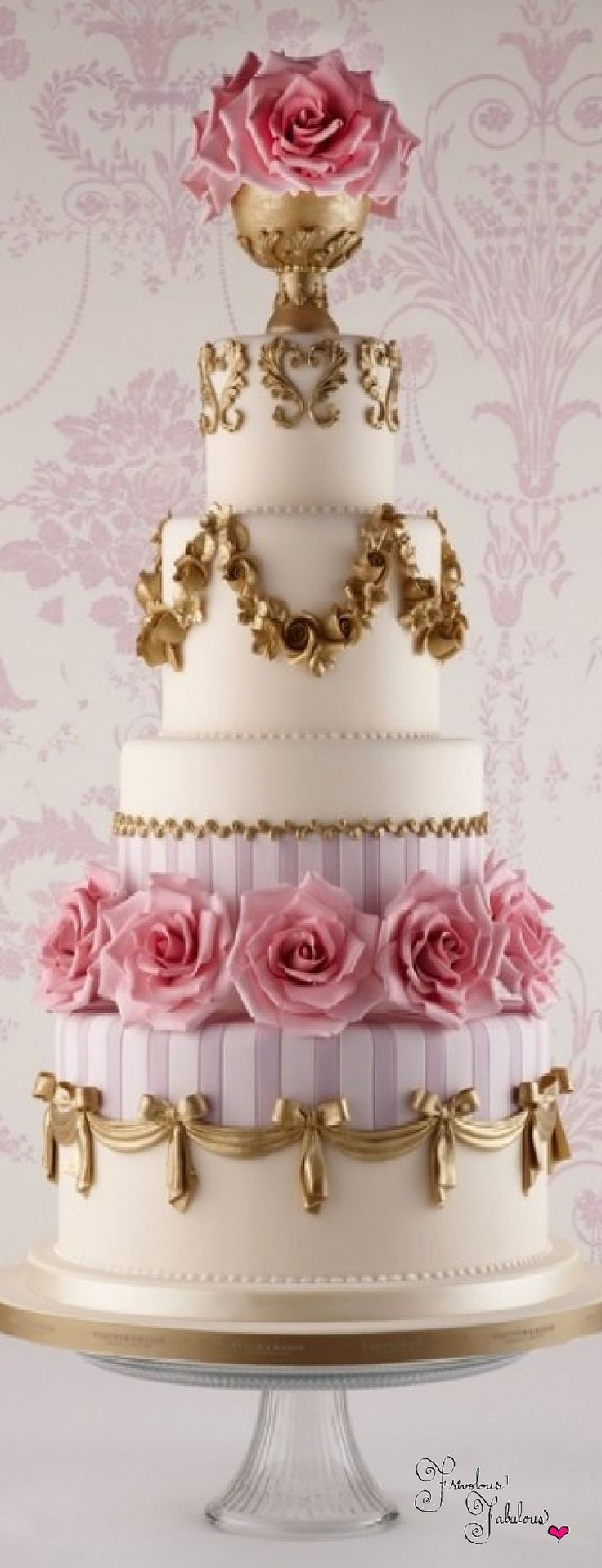 posh wedding cakes posh tea cake cakes cakes 18703