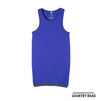 Add a touch of colour with this @countryroad top @westfieldnz #fashionfit