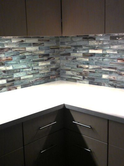 17 Best Ideas About Nautical Kitchen Backsplash On Pinterest Beach Kitchens Nautical Granite