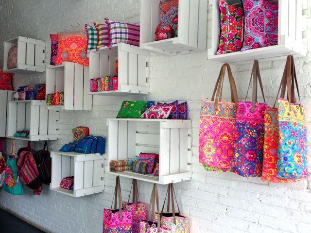 Home Store | Little Bali Love